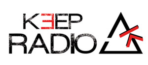 keepradio_logo
