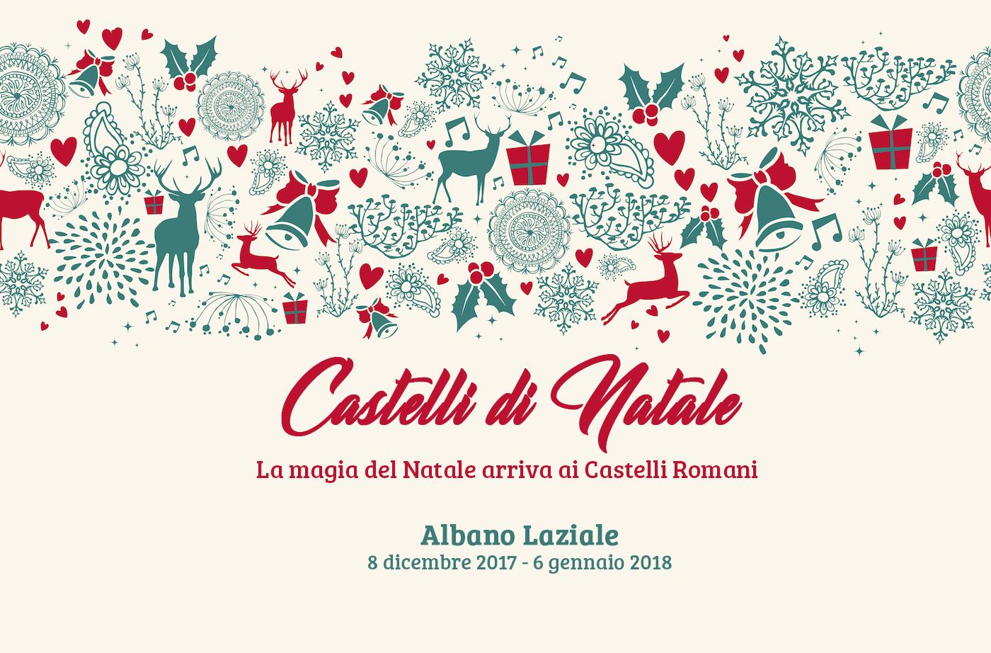 castelli-di-natale-proposta1