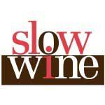 slowvine
